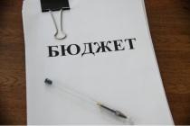 Жилье для инвалидов и непогода стали причиной увеличения дефицита бюджета Липецка