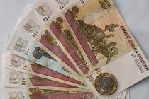 Липецкие власти будут «бороться» с дефицитом региональной казны в 2019 году ценными бумагами и кредитом