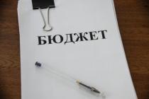 Городская казна войдёт в 2021 год с дефицитом в 184 млн рублей