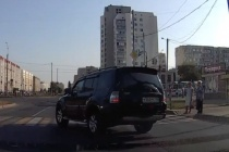 Возмещение ущерба по ДТП липецким автомобилистам стало бизнесом?