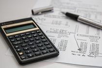 «Липецкая управляющая компания» задолжала поставщику электроэнергии около 7 млн рублей