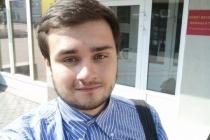 Самовыдвиженец в липецкий горсовет Иван Цапаликов пожаловался на работу избирательной комиссии