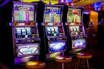 Владельцу сети липецких казино может грозить до четырёх лет тюрьмы