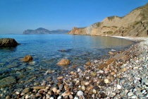 Поток туристов в Крым превзошел прогнозы