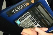 Законопроект о двухлетних налоговых каникулах для малого бизнеса внесен в Госдуму
