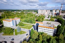 Масштабная ремонтная кампания обойдется «Липецкцементу» в 150 млн рублей