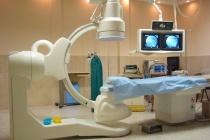 РОСНАНО в 2015 году планирует открыть в Липецке онкологический центр