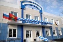 Немецкая компания Fresenius открыла в Липецке диализный центр за 250 млн рублей