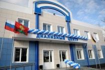 Пациенты диализного центра вынуждены терпеть неудобства из-за отговорок липецких чиновников
