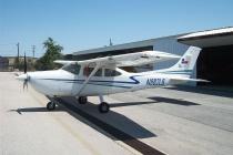 Липецкая компания «Вираж» не смогла со второй попытки продать свои самолеты