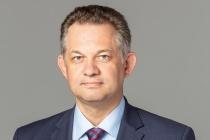 Нового главу липецкого Центробанка нашли в воронежском офисе банка «Открытие»