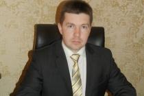 Добринский район возглавил замначальника липецкого управления ветеринарии