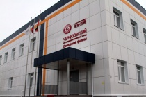 Группа «Черкизово» запустила первый свиноводческий репродуктор в Липецкой области за 1,3 млрд рублей