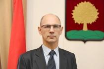 Бывший работник прокуратуры будет искать коррупционеров среди липецких чиновников