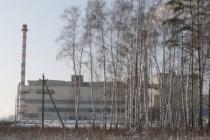 Прокуратура заинтересовалась промышленной безопасностью первого резидента ОЭЗ «Липецк»