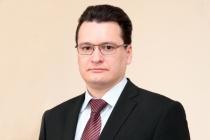 Серия отставок в администрации Липецкой области продолжилась уходом главного экономиста Анатолия Чумарина