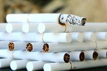 Липецкие полицейские накрыли нелегальный склад табачной продукции на 1 млн рублей