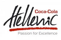 Coca-Cola Hellenic переведет свое производство в РФ на российский сахар
