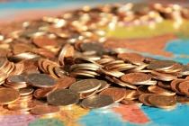 Остаться «на плаву» липецким бизнесменам поможет освобождение от налогов