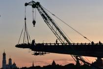 В Липецкой области продажи квартир долевого строительства упали на 85%