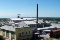 Липецкие власти дали год крахмальному заводу на модернизацию очистных сооружений