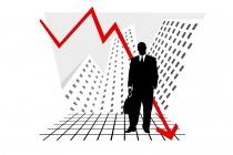 Липецкие бизнесмены под конец года не спешили с открытием новых предприятий