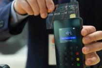 Липецкие бизнесмены смогут получить кредит под 0% на зарплаты сотрудникам