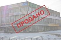 Новый собственник мог закрыть липецкий ЦУМ на реконструкцию