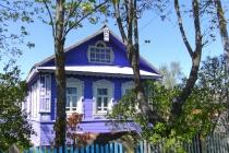 Дачная реформа не подкосила цены на липецкие загородные домики