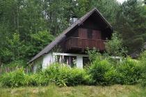 Цены на дачи в Липецкой области по-прежнему остаются одними из самых бюджетных в России