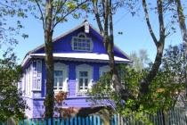 Самоизоляция подстегнула владельцев дач поднять цены на загородную недвижимость