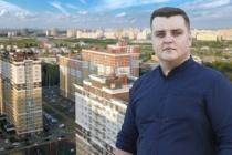 Координатор штаба Навального в Липецке пожелал решать проблемы жителей региона в качестве депутата