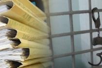 Обвиняемый в убийстве из-за 1 млн рублей директора липецкого «ТехСпецСтроя» предстал перед судом