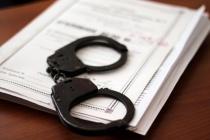 СК арестовал имущество и счета липецкой стройкомпании для раздачи 2 млн рублей долгов по зарплате