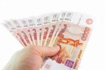 В Липецке заманивают инвесторов вложиться в новые туристические объекты