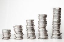 Убыток липецких предприятий вырос до 3,6 млрд рублей