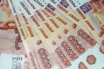 Липецкая «Энергия» в первом полугодии увеличила объем продаж на 16 млн рублей