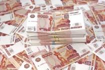 Липецкий «Вираж» через суд попытается вернуть снятые налоговиками со счета компании 8,6 млн рублей