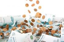 Объем валового регионального продукта Липецкой области составил 455 млрд рублей