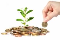 Липецкие депутаты законодательно поддержали создание фонда развития промышленности