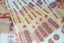 Липецкий бизнесмен заплатит УФНС 2 млрд рублей неуплаченных налогов
