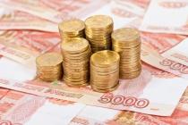 Финансирование частного агробизнеса из облбюджета возмутило липецких коммунистов