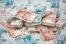Федералы «подкинули» Липецкой области почти 1 млрд рублей на туризм и образование
