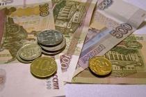 Частные перевозчики Липецка не желают делиться прибылью с бюджетом