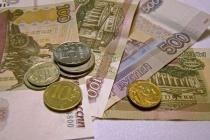 В споре коммунистов и липецких властей из-за 22 рублей Верховный суд встал на сторону чиновников