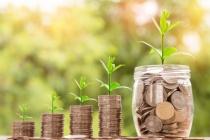 Липецкую область поощрили грантом на 300 млн рублей за налоговый потенциал