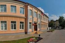 Рулить департаментом ЖКХ в Липецке назначили коммунальщика со стажем