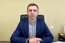 Бывший директор «Липецкгорсвета» встал у руля дорожного департамента мэрии