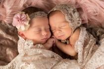 Власти озаботились падением рождаемости в районах Липецкой области