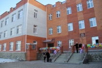 Администрация Липецка может подать в суд на СМУ-53